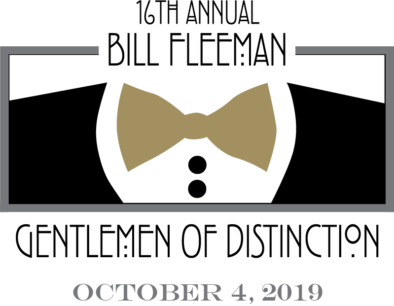 16th Annual Gentlemen Logo Transparent BG with Date.png