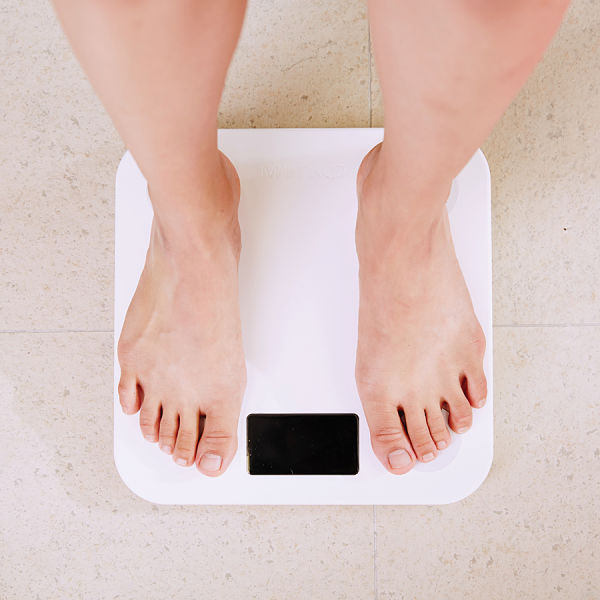 Excess Weight & Survivorship Article Image