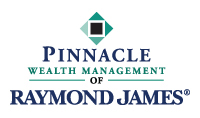 Pinnacle Wealth Management