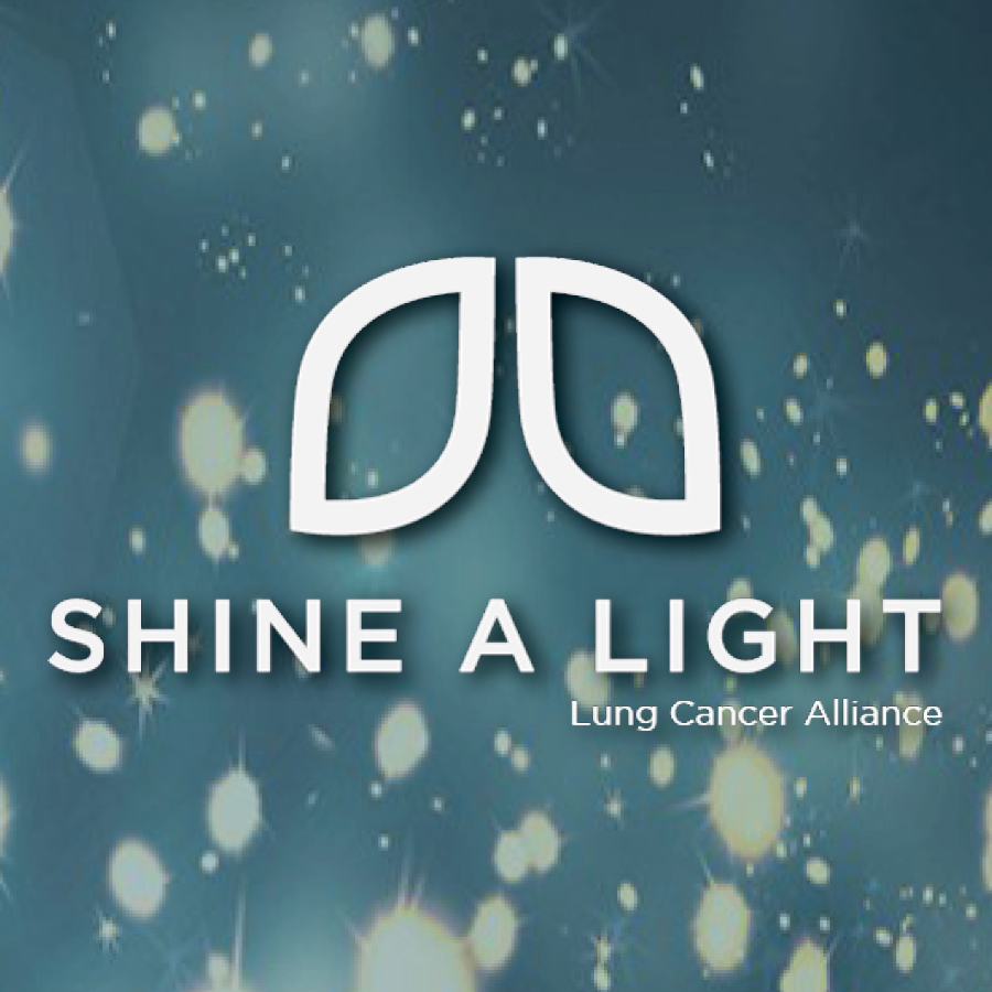 Shine a Light 2018 Article Image